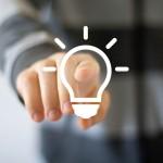 4 mistakes sellers must avoid