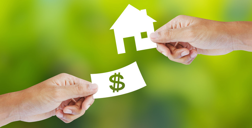"""10 Tips to sell your home """"For Sale By Owner"""" with MLS"""